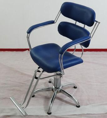 Hairdressing Chair Haircut Hairdressing Chair Stool