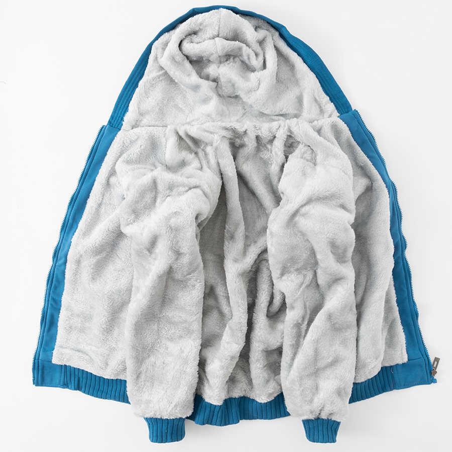 Модная уличная Мужская спортивная одежда Харадзюку 2019 Весенняя Толстовка дом Старк песнь огня и льда Зима идет толстовки мужские