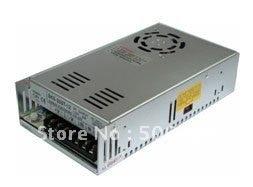 input 220V 320W 5V/12V/15V/24V/48V AC/DC switching power supply,switch mode power supply glukhar v