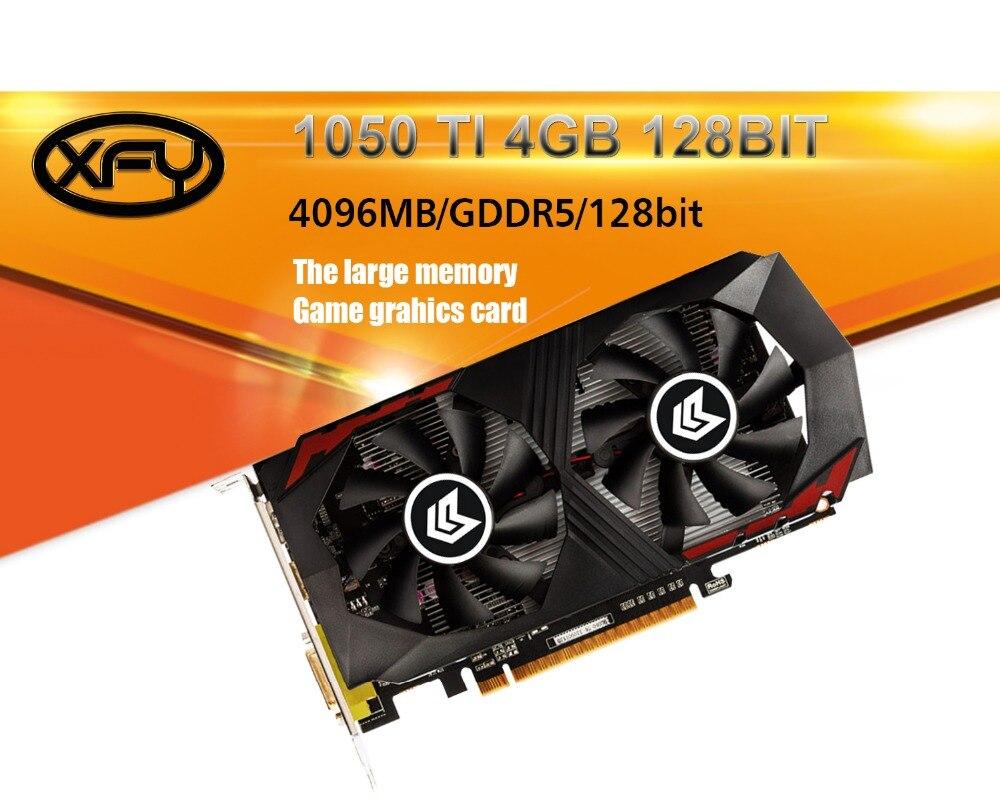 1050TI-4GB-S_1500px-1