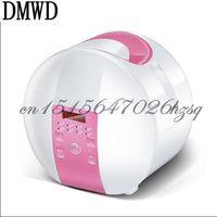 DMWD 250