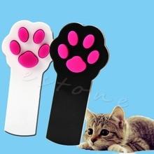 Hračka pro kočky – kočičí tlapka pro podporu aktivity