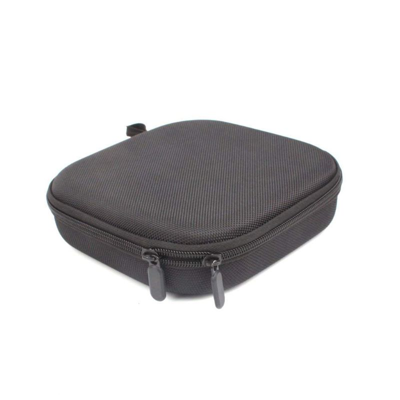 Portable Handheld Storage Bag Handbag Carrying Case For DJI TELLO Quadcopter
