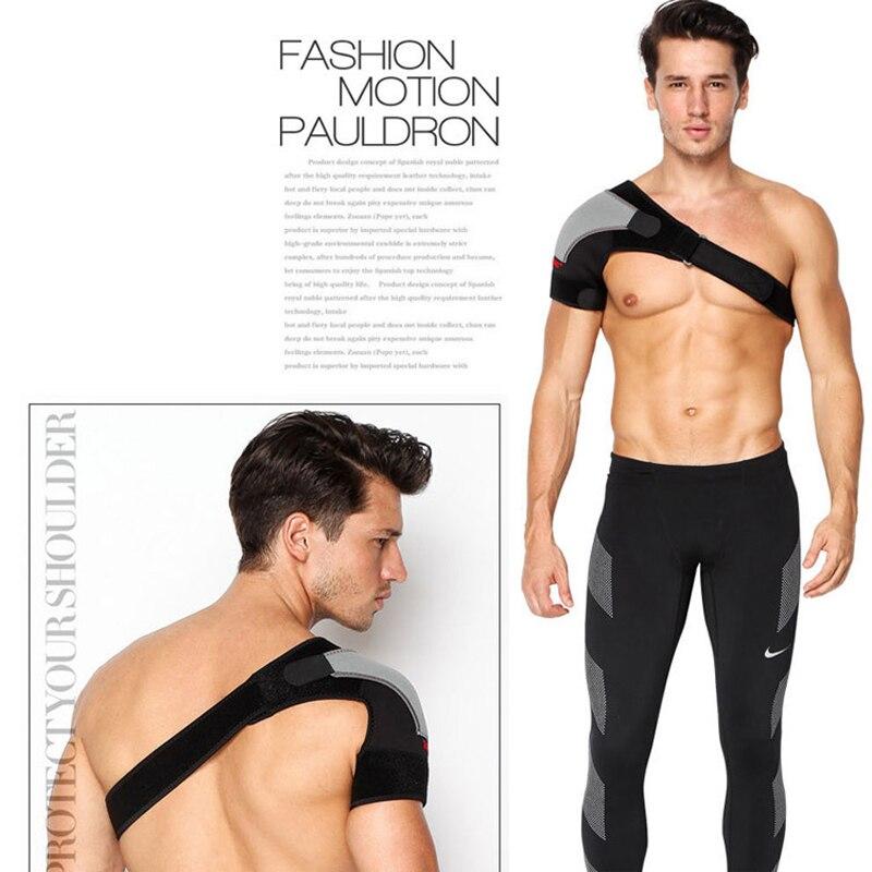 Chaves e Suporta artrite dor ginásio esportes bandagem Models : Adjustable