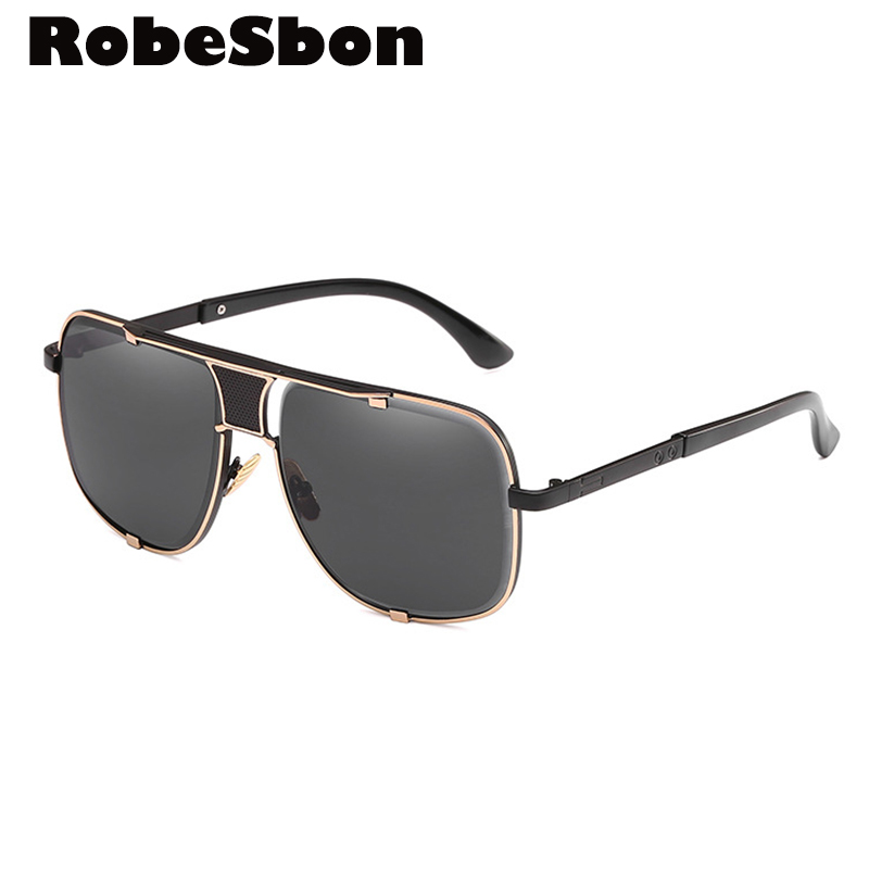10c4025d5c Luxury Brand Fashion Square Sunglasses Men Retro Driving Sun Glasses for Women  Vintage Glasses or Lunettes