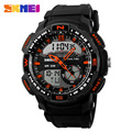 Mens Watch Top Brand Mens Sports Watches LED Digital Watch Fashion Outdoor Waterproof  Men's Wristwatches Relogios Masculino