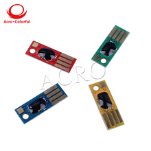 Chip compatible  For Xerox DocuPrint C2428 Drum units CT350270 drum reset