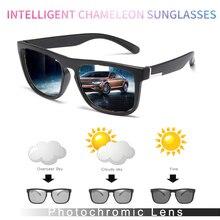Galeria de day night sunglasses por Atacado - Compre Lotes de day night  sunglasses a Preços Baixos em Aliexpress.com e877da17f3
