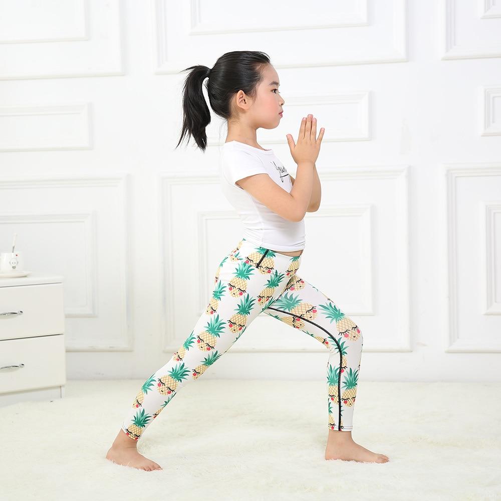 girls in yoga pants gloryhole