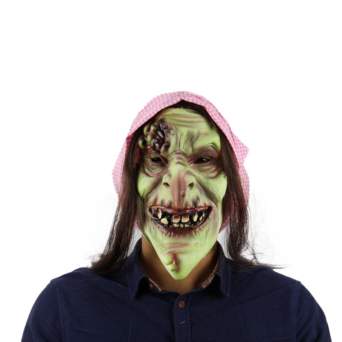 Compare Prices on Halloween Masks- Online Shopping/Buy Low Price ...