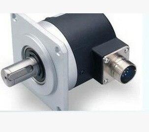 Encodeur rotatif TRD-SC300-RZ DT42-1024F-30J A40S-6-256-2-N-24 H38-1000-KFEncodeur rotatif TRD-SC300-RZ DT42-1024F-30J A40S-6-256-2-N-24 H38-1000-KF