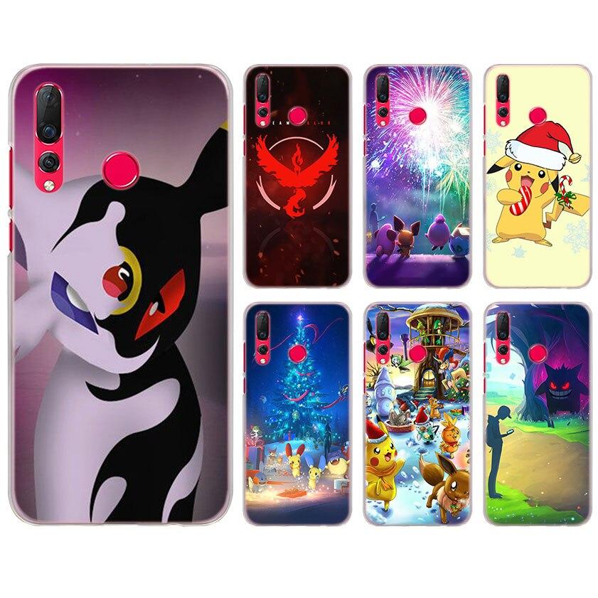 font-b-pokemons-b-font-pika-go-phone-cases-cover-for-huawei-nova-2i-3-3i-3e-4-mate-10-20-lite-20-pro-p20-lite-hard-pc-case-cover
