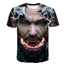 2019  New Fashion Brand Tshirt Men/Women O-neck 3d T-shirt Print Skulls Roses Flowers USA Flag T shirt Summer Tops Tees женская футболка 2015 3d t tshirt t flowers