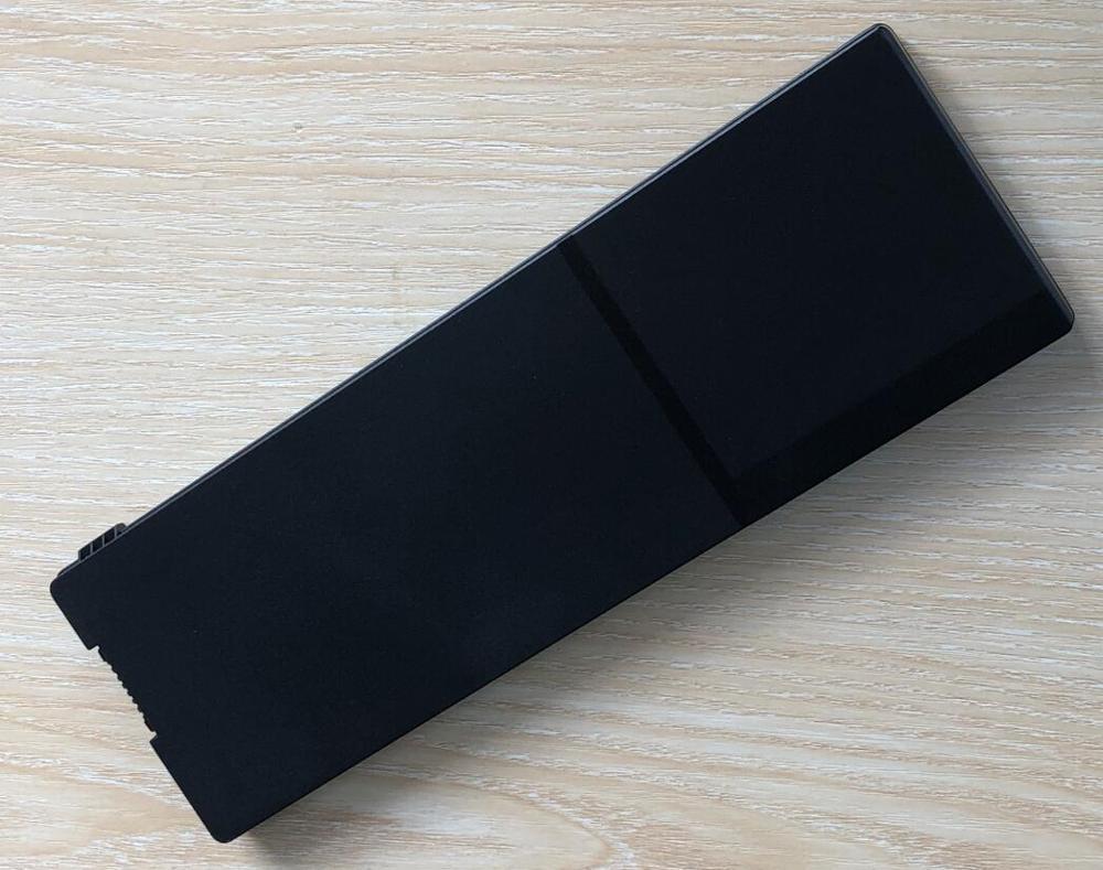 Batterie d'ordinateur portable pour SONY SA SB SD SE VPCSA VPCSB VPCSC VPCSD VPCSA25GL VPCSA3AFX VPCSC1AFMV GP-BPS24 - 3