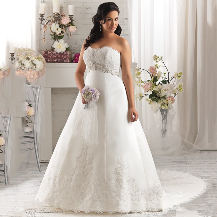 Perfect Wedding Dresses For Pregnant Bride Reviews - Online Shopping Reviews On Wedding Dresses For ...