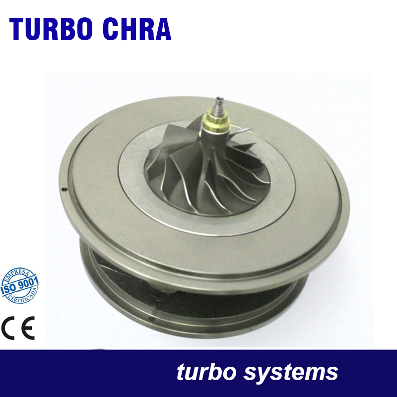 Turbo cartridge 757608 for Dodge Sprinter Mercedes benz S320CDI (W221) Chrysler 300C CRD Jeep Cherokee 3.0 CRD OM642 DE 30 LA turbo cartridge 6460901880 6460901180 6460900280 64609018808 a6460901880 a6460901180 a6460900280 kp39 049 for mercedes sprinter