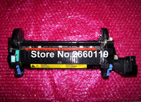 Printer heating components for HP CP4025 CP4525 CP4520 RM1 5606 RM1 5550 printer Fuser Assembly fully tested