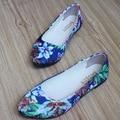 2016 новый женская обувь плоские повседневная обувь все-матч Suihua низкий комфорт новый прилив большие ботинки, бесплатная доставка