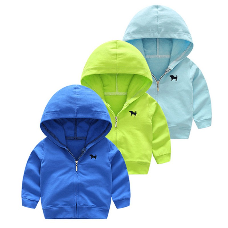 2017-0-4-Y-Autumn-Childrens-Bright-color-Sports-Jacket-Childrens-Hooded-Cotton-Jacket-3-Colors-5-Sizes-3