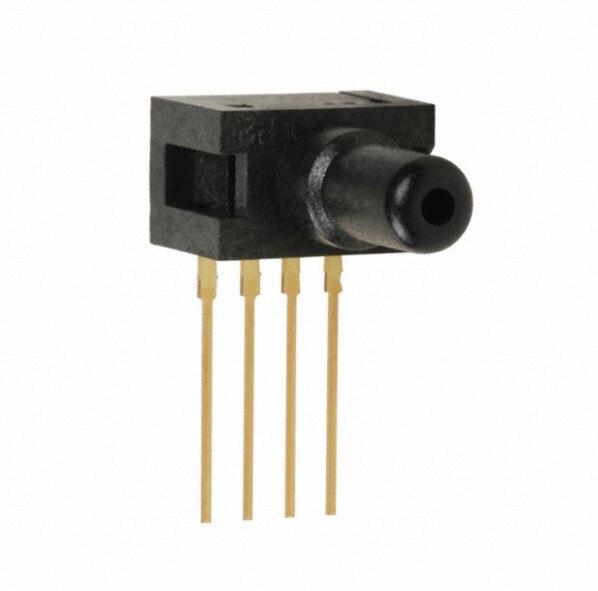 26PCAFA6G SENSOR 1PSI GAUGE pressure sensor