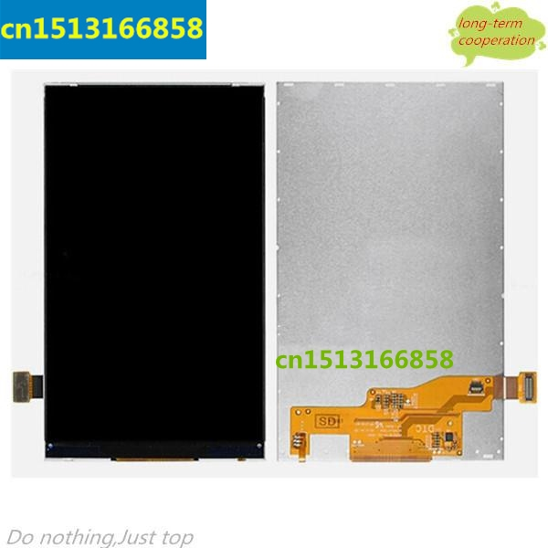 OEM LCD Display Screen Module Repair Parts for Samsung Galaxy Grand I9082