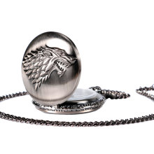 Game Of Thrones Necklace Watches