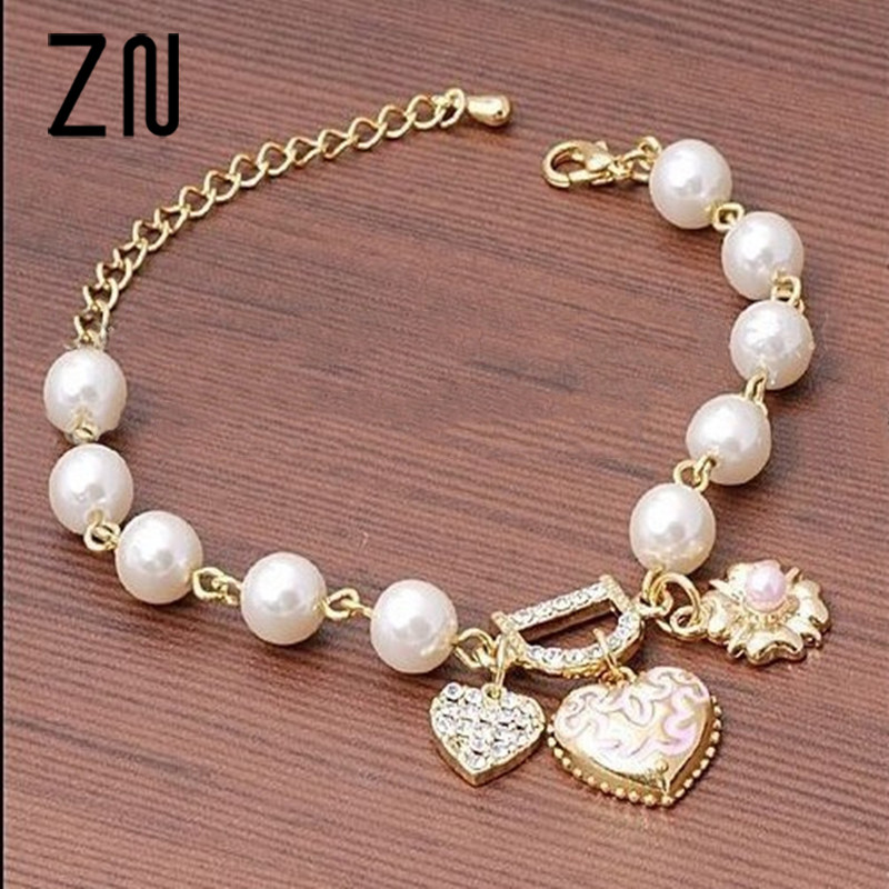 Best Top Letter D Bracelet Near Me And Get Free Shipping A636