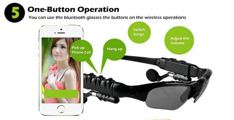 bluetooth sunglasses10