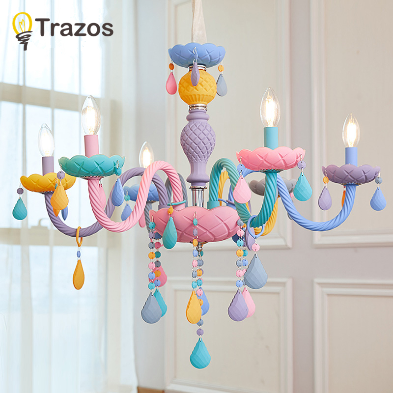 New Modern Colors crystal chandeliers lighting for Livingroom Bedroom indoor lamp K9 crystal lustres de teto ceiling chandelierNew Modern Colors crystal chandeliers lighting for Livingroom Bedroom indoor lamp K9 crystal lustres de teto ceiling chandelier