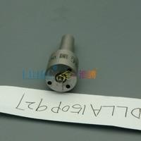 spray nozzle 093400 9270 , Liseron ERIKC Auto Fuel Nozzle DLLA 150 P927 For Truck