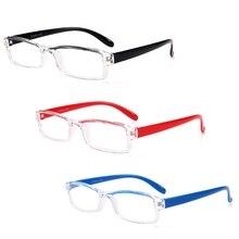 f42616d2f8 Los hombres con estilo mujeres gafas de lectura lector fuerza de presbicia  completa + 1/+ 1,5/+ 2/+ 2,5/+ 3/+ 3,5/+ 4