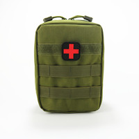 Multifunction Molle Casual 600D Nylon Waist Bag Men Military Fanny Pack Waist Pack Purse Camo Flashlight Case Small Bags NEW