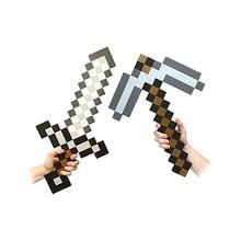 Игрушечные мечи