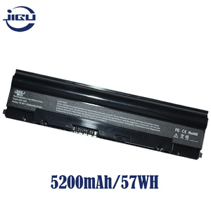 Image 3 - Аккумулятор для ноутбука JIGU Asus, для Eee PC 1025, 1025C, 1025CE, 1225, 1225B, 1225C, R052, R052C, R052CE