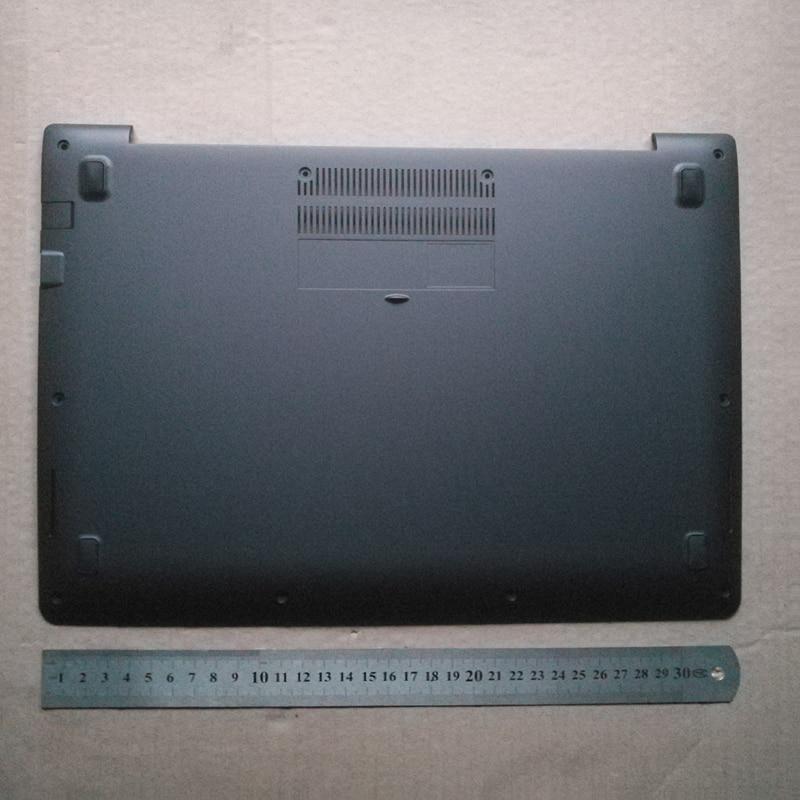 Novo laptop Inferior Caso Base Tampa para ASUS S300C S300CA 13N0-P5A0711 13NB00Z1AP0311