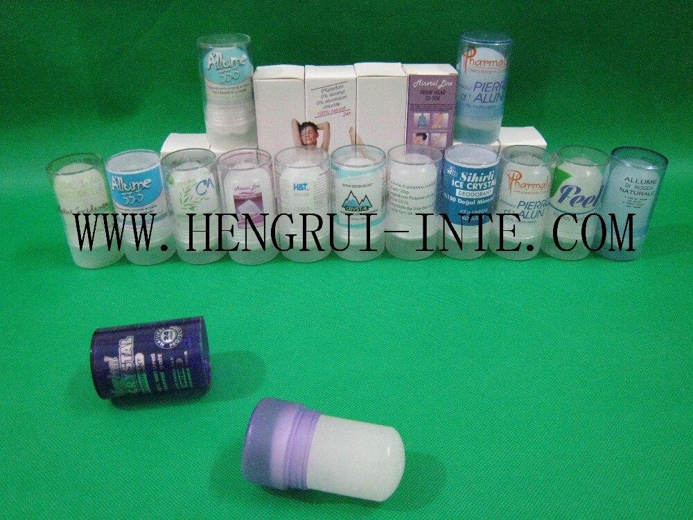 120 г палочка квасцов, палочка-дезодорант, палочка-антиперспирант, квасцовый дезодорант, кристаллический дезодорант, палочка-дезодорант