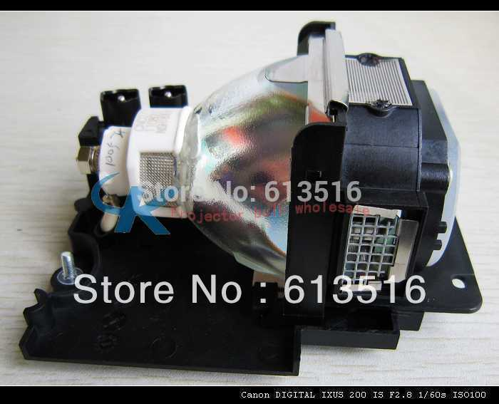 Projector Lamp&Bulb VLT-SL6LP For Mitsubishi  SL4SU XL8U XL4S SL6U XL9U XL4 XL4U SL4 projector phil collins singles 4 lp