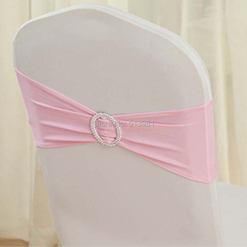 Spandex Lycra Chair Cover For Wedding Party Gci Outdoor Pico Arm Sage Online Buy Wholesale Bands From China Wholesalers | Aliexpress.com