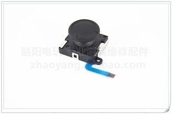 50Pcs/Lot Origianl New Analog Joystick Thumb Sticks For Nintend Switch NS Switch Joy Con controller Parts