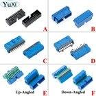 YuXi 2pcs/lot USB 3....