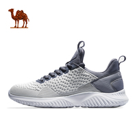 CAMEL 2Colors Breathable Running Shoes Sports Footwear Lightweight Shoes Comfortable Sports Sneaker Shoes For Women