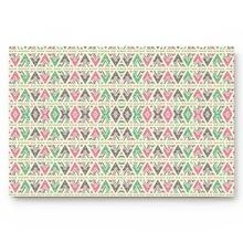 Buy coir door mat and get free shipping on AliExpress com