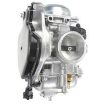 Carburetor for Kawasaki Promotion-Shop for Promotional