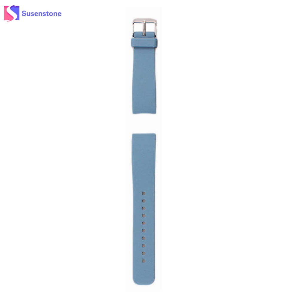 20mm High Quality Silicone Rubber Watch Band Strap For Samsung Galaxy Gear S2 SM-R732 Watchband Replacement Solid Buckle 20mm 23mm high quality rubber silicone watchband for armani silicone rubber wrapped stainless steel watch strap for ar5906 5890