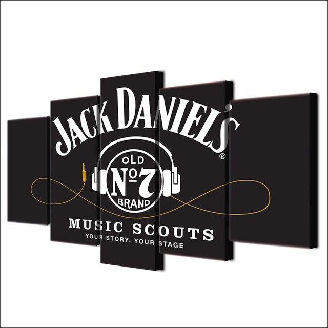 Jack Daniels Framed Poster | Frameviewjdi.org