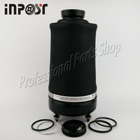 Front Air Spring Bag Suspension Fit Mercedes ML W164 GL X164 ML320 ML350 GL500 GL550 A1643206013 A1643206113