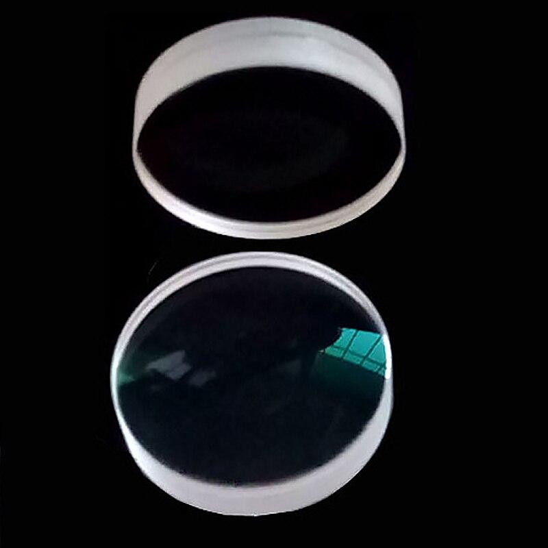 focal diferente fmc para diy telescopio astronomico binocular lente objetiva 04
