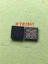 2 шт.-15 шт чип для iphone WTR2965