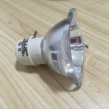 Original Projector Lamp UHP160/190W for Acer X1263 P1163 X1163 X113 Projectors