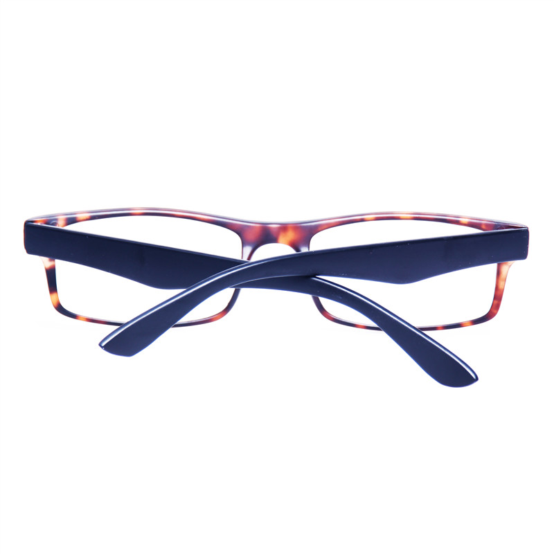 Jeftine naočale za čitanje za muškarce Proljetne naočale za - Pribor za odjeću - Foto 3